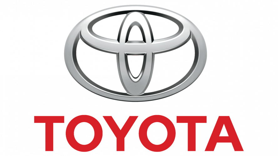 Toyota Launches a Car-Sharing Subscription Service for Hawaii