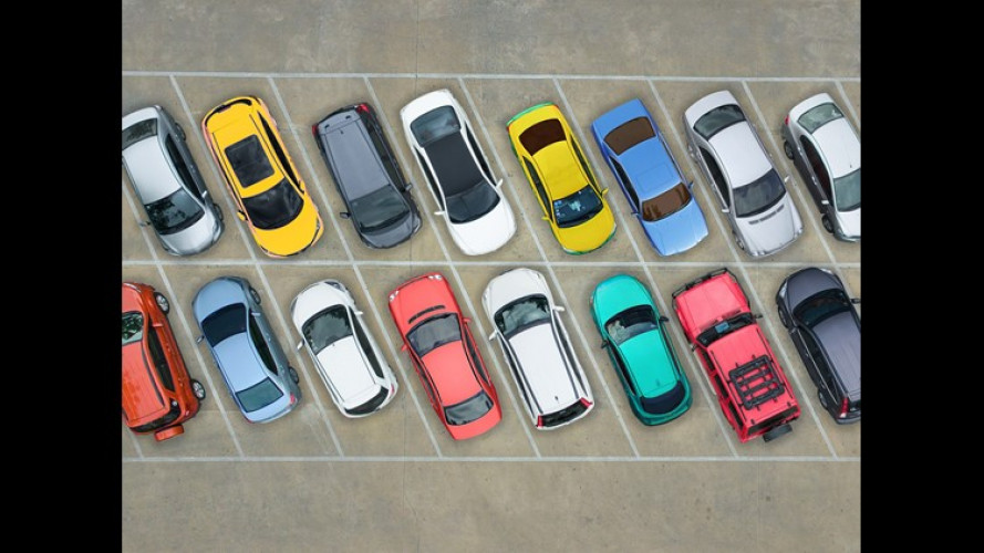 Car subscription services offer simple, flexible alternative to buying or leasing a car