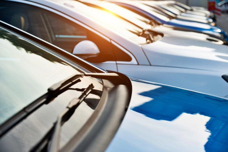 Used Car Leasing on Course To Becoming A $6B Market (And That's Just In Europe)
