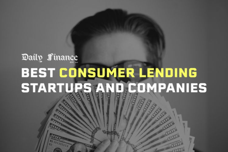 Currux featured as one of 22 Best Texas Based Consumer Lending Firms